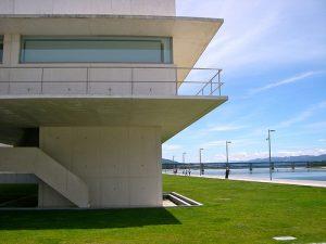 AEVC representará a CIP na Volta Nacional Simplex em Viana do Castelo – Dia 02 de Fevereiro, às 09.30h, em Viana do Castelo