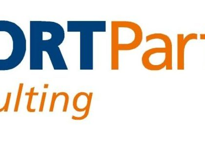 Export Partners Consulting