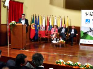 174 Empresas do distrito de Viana do Castelo distinguidas como PME Líder 2015