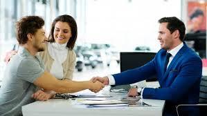 O que fazer quando um cliente não paga? Saiba como cobrar