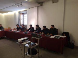 5ª Edição dos AEVC Business Meetups junta empresas protocoladas