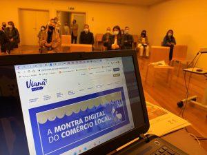 MONTRAS D'AGONIA 2020 – Entrega de Certificados